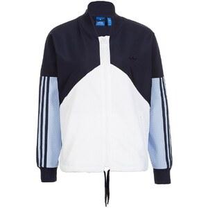 adidas Originals Helsinki Authentic Superstar Trainingsjacke Damen