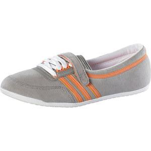 adidas Concord Round Sneaker Damen