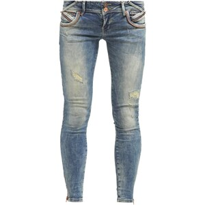 LTB ROSELLA Jeans Skinny Fit hollis wash