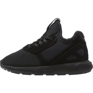 adidas Originals TUBULAR RUNNER Sneaker low core black