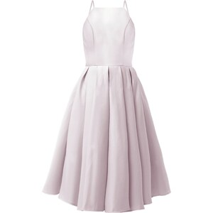 Chi Chi London KIA Cocktailkleid / festliches Kleid lilac
