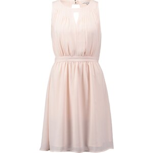 mint&berry Freizeitkleid cream tan