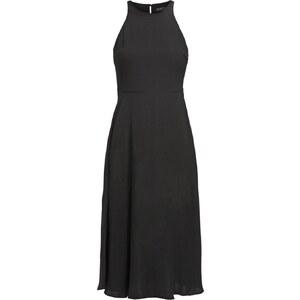 KIOMI Cocktailkleid / festliches Kleid black