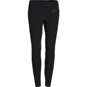 Nike Legging WL / NOIR