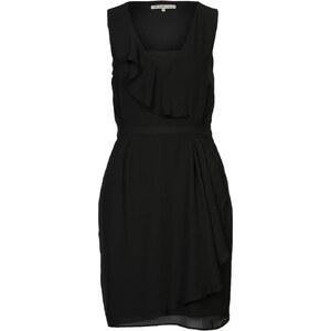 Anna Field Cocktailkleid / festliches Kleid black