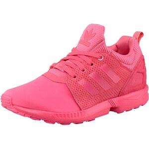 adidas Originals ZX Flux NPS UPDT Sneaker