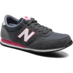SALE - 40% - New Balance - U420 - Sneaker für Herren / grau