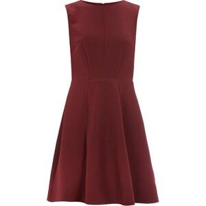 Montego Kleid aus strukturiertem Material
