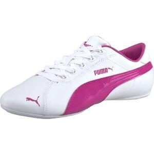 PUMA Janine Dance 2 Sneaker