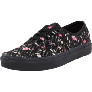 Vans Sneakers mit All-Over-Muster