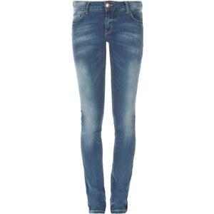 ONLY Jeans mit Stretchanteil
