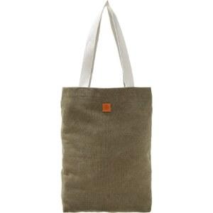 Ucon Acrobatics FINN Shopping Bag olive
