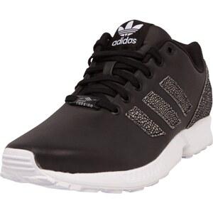 adidas Originals Sneaker mit Kontrastbesatz