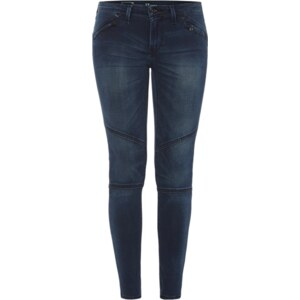 Levi´s® Legging Skinny Fit Jeans im Bikerlook