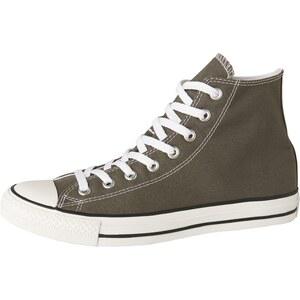 CONVERSE Sneaker Chuck Taylor AS Core