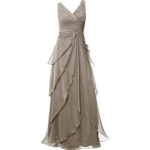 ASHLEY BROOKE Abendkleid