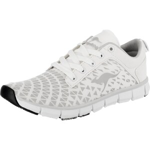 KangaROOS K Blue Run 8005 Sneakers