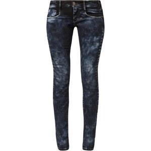 Met XARCANGEL Jeans Slim Fit blue