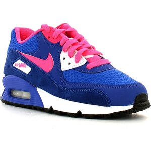 Nike Chaussures 345017 Chaussures sports Femmes