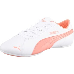 PUMA Janine Dance 2 J Sneaker