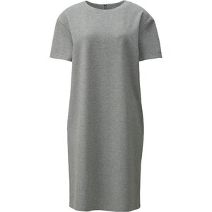 Uniqlo Robe Manches Courtes FEMME