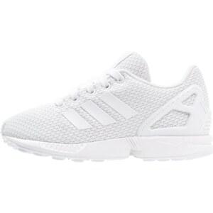 adidas Originals ZX FLUX Sneaker low white