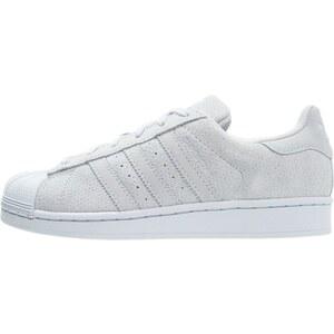 adidas Originals SUPERSTAR RT Sneaker low halo blue