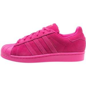 adidas Originals SUPERSTAR RT Sneaker low pink