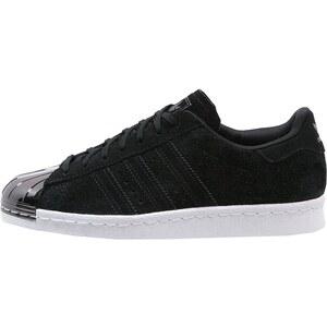 adidas Originals SUPERSTAR 80S Sneaker low core black/white