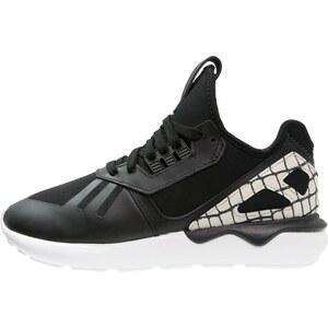 adidas Originals TUBULAR RUNNER Sneaker low core black/white