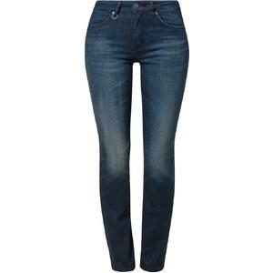 Neuw denim VINTAGE SLIM Jeans Slim Fit mid wash