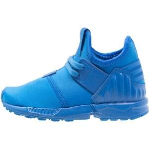 adidas Originals ZX FLUX PLUS Sneaker high bluebird