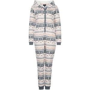 Topshop Pyjama multibright
