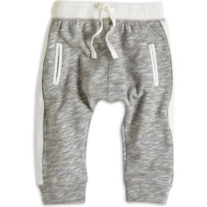 Lindex Sweatpants
