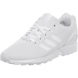 adidas Zx Flux K W chaussures white