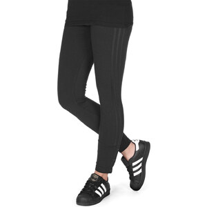 Adidas Train Snap W leggings black