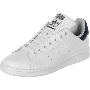 adidas Stan Smith W Adidas chaussures legend ink/ftwr white