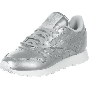 Reebok Cl Leather Spirit W chaussures presence/white