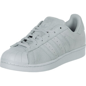 Adidas Superstar J W chaussures halo blue/halo blue