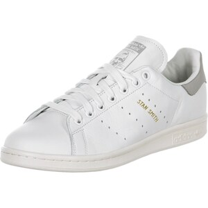 adidas Stan Smith chaussures white/granite
