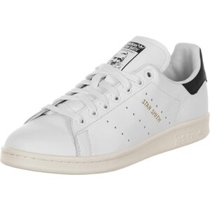 adidas Stan Smith chaussures white/black