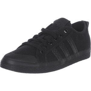 adidas Honey Low W Adidas chaussures black/black/black