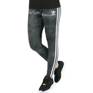 Adidas Mystic Moon W leggings multicolor