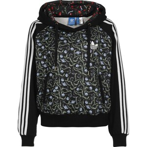 adidas Moscow Printed Sl W Adidas Hoodie multicolor