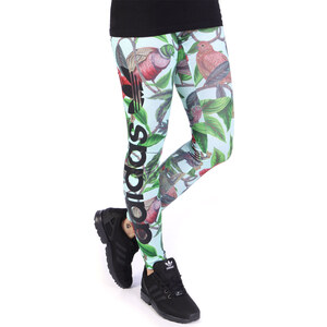 adidas Florera W Leggings multicolor