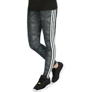 Adidas New W leggings multicolor