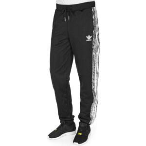 adidas Superstar Tp La W pantalon de survêtement black
