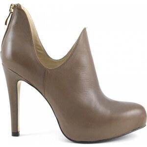 Café Noir Chaussures escarpins -