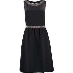 Young Couture by Barbara Schwarzer Cocktailkleid / festliches Kleid black