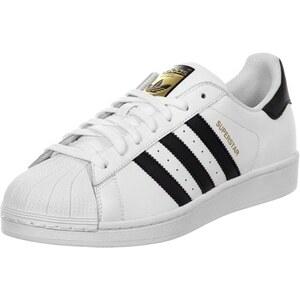 adidas Superstar Adidas Lo Sneaker Schuhe white/black/white